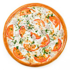 Пицца Таскано